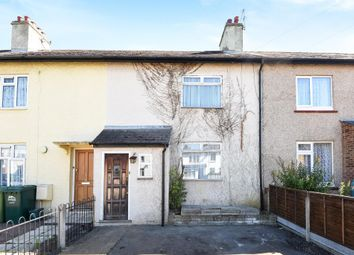 Thumbnail 3 bed semi-detached house for sale in Laytons Lane, Sunbury-On-Thames