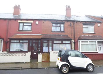 Thumbnail 2 bedroom property for sale in Broughton Terrace, Harehills
