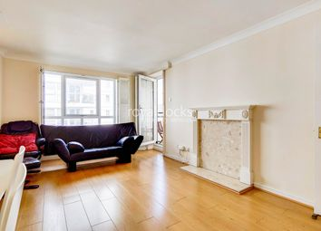Galleons View, London E14. 2 bed flat