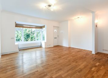 Thumbnail 1 bed flat to rent in Newbridge Court, Elmbridge Road, Cranleigh