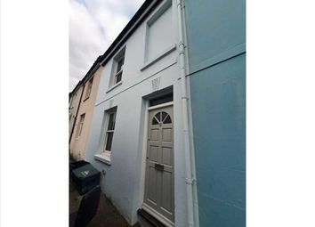 Thumbnail 2 bed property to rent in Newark Place, Brighton, Brighton
