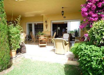 Thumbnail 4 bed villa for sale in Rio Real, Malaga, Spain