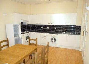 Thumbnail Terraced house to rent in George Street, City Centre, Birmingham