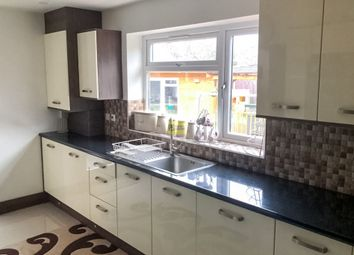 Thumbnail 5 bed end terrace house to rent in Pineapple Grove, Birmingham