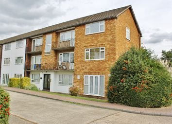 Thumbnail 2 bed flat for sale in Snakes Lane West, Woodford Green