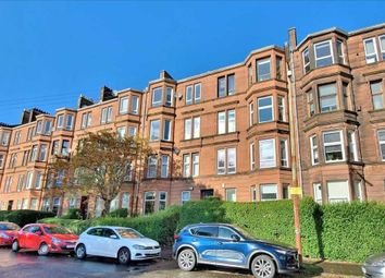 Thumbnail 2 bed flat to rent in 275 Onslow Drive, Glasgow