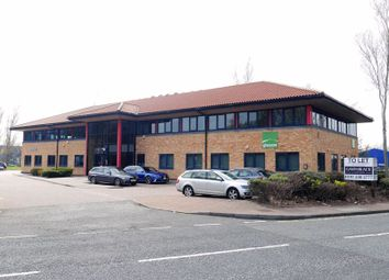 Office to let in Office Spaces, Cameron House, Metro Centre, Gateshead NE11