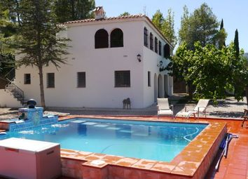 Thumbnail 4 bed country house for sale in Duesaigues, Tarragona, Catalonia, Spain