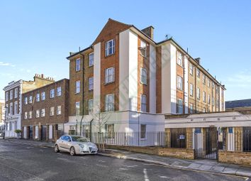 Thumbnail 1 bed property for sale in Penzance Street, Holland Park