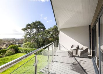 3 bed flat for sale in Wentworth Heights, 26 Birchwood Road, Poole BH14