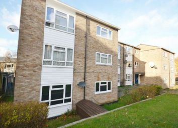 Thumbnail 1 bed flat for sale in Aldriche Way, London