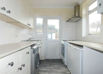 Thumbnail 3 bed semi-detached house to rent in Lyndhurst Road, Greenford, Greater London