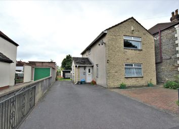 Two Mile Hill Road, Kingswood, Bristol BS15. Land for sale