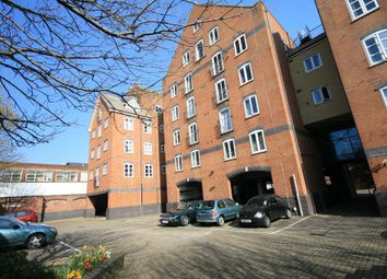 Thumbnail Studio to rent in Quay Point, Castle Street, Poole
