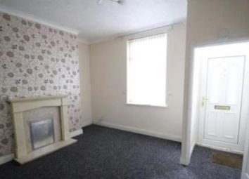 Thumbnail 2 bed terraced house to rent in Edith Terrace, West Auckland, Bishop Auckland, County Durham