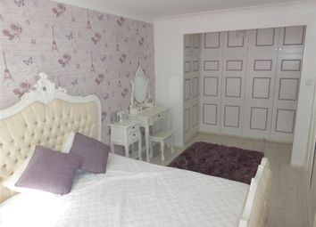 Thumbnail 1 bedroom flat for sale in Partridge Gardens, Waterlooville, Hampshire