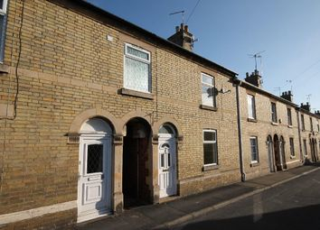 Thumbnail 3 bed property to rent in Alexandra Road, Stamford