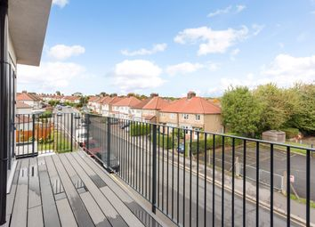 Thumbnail 2 bedroom flat to rent in St. Albans Road, Watford