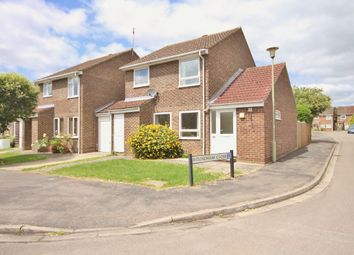 Thumbnail 3 bed semi-detached house to rent in Andersons Close, Kidlington