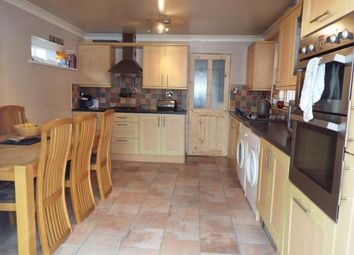 Thumbnail 3 bed semi-detached house for sale in Green Lane, Nuneaton, Warwickshire