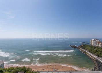 Thumbnail 1 bed apartment for sale in Biarritz, Biarritz, France