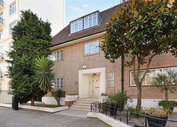 Thumbnail 8 bedroom end terrace house for sale in Hyde Park Street, Hyde Park