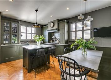 Thumbnail 3 bed flat for sale in Harbord Street, Fulham, London