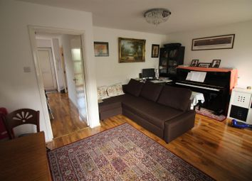 Thumbnail 3 bed maisonette for sale in Bolster Grove, Crescent Rise, London