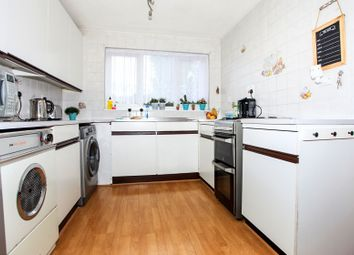 Thumbnail 3 bedroom terraced house for sale in Ploverly, Werrington, Peterborough
