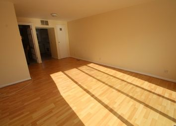 Thumbnail 2 bedroom terraced house to rent in Granville Close, Croydon