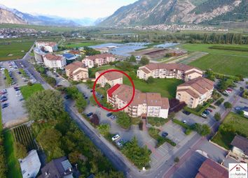 Thumbnail 2 bed apartment for sale in 1913 Saillon, Switzerland