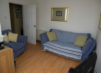 Thumbnail 2 bed flat for sale in The Willows, Hessle, East Riding Of Yorkshire
