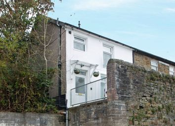2 bed semi-detached house for sale in Lower Alma Place, Pentre, Mid Glamorgan CF41