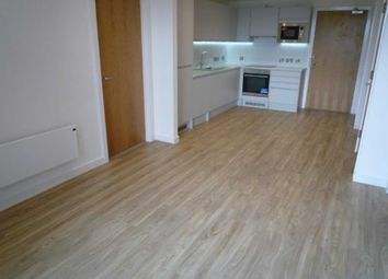 Thumbnail 2 bed flat to rent in Oxid House, 78 Newton Street, Northern Quarter, Manchester