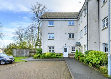 2 bed flat for sale in 11A, Bothlin Court, Woodilee G66