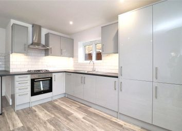 Woking, Surrey GU22. 1 bed flat