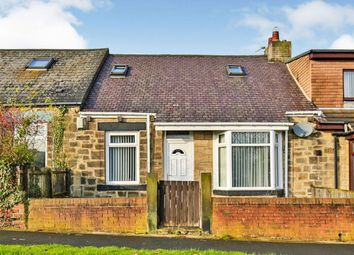 2 bed terraced house for sale in Ryde Terrace, Annfield Plain, Stanley DH9