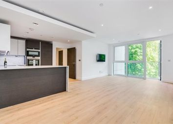 Thumbnail 2 bed flat for sale in Sovereign Court, 45 Beadon Road, Hammersmith