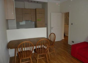 Thumbnail 3 bed flat to rent in Chippenham Road, Maida Vale, London