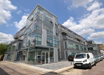 Thumbnail 2 bed flat to rent in Rochester Mews, Camden Town