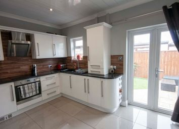 Thumbnail 2 bed terraced house for sale in The Link, Ormesby, Middlesbrough