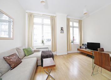 Thumbnail 1 bedroom flat to rent in Lambert House, Ludgate Square, London