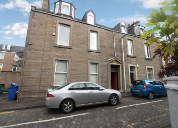 Thumbnail 2 bed flat for sale in South George Street, Hilltown, Dundee, Angus (Forfarshire)
