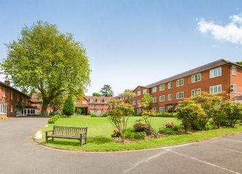 Thumbnail 2 bed property for sale in Chapel Road, Hothfield, Ashford