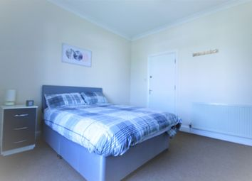 Thumbnail Room to rent in Main Street, Shirebrook, Mansfield