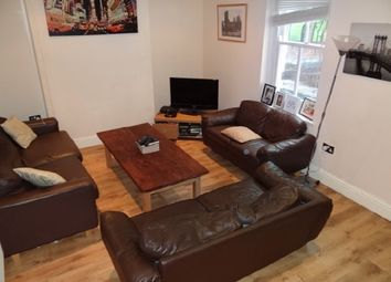 Thumbnail 2 bed flat to rent in Warstone Parade East, Jewellery Quarter, Birmingham