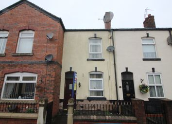 Thumbnail 2 bedroom terraced house to rent in Ince Green Lane, Ince