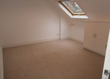 Thumbnail 2 bed shared accommodation to rent in Very Near Warwick Road Area, Ealing