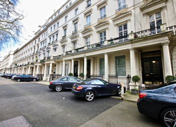 Thumbnail 2 bed terraced house to rent in Westbourne Terrace, Paddington, London