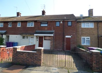Thumbnail 3 bed terraced house for sale in Rockwell Road, Liverpool, Merseyside